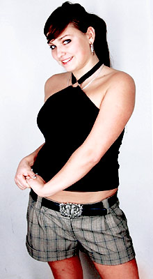 Ukraine bride  Marina 31 y.o. from Chernigov, ID 40671