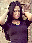 Single Ukraine women Darina from Rovno