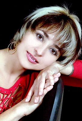 Ukraine bride  Natal'ya 43 y.o. from Mariupol, ID 33638