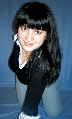 Ukraine bride  Sofiya 32 y.o. from Melitopol, ID 35198