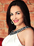 Single Ukraine women Ekaterina from Nikolaev
