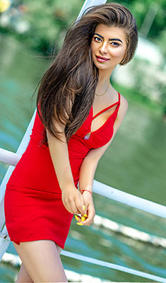 tell city single catholic girls Meet tell city singles online & chat in the forums dhu is a 100% free dating site to find personals & casual encounters in tell city.