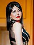 Single Ukraine women Natal'ya from Belgorod-Dnestrovsky