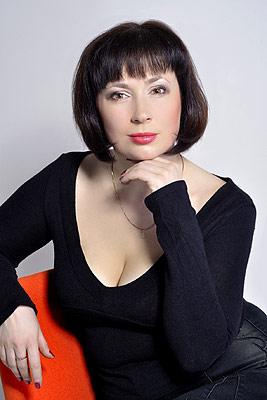 Ukraine bride  Nataliya 49 y.o. from Poltava, ID 46206