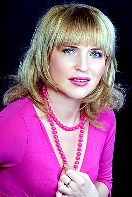 Ukraine bride  Tat'yana 42 y.o. from Poltava, ID 46403