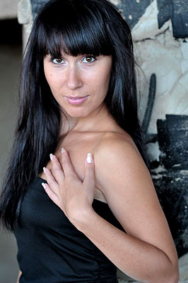 Ukraine bride  Oksana 37 y.o. from Sumy, ID 57577