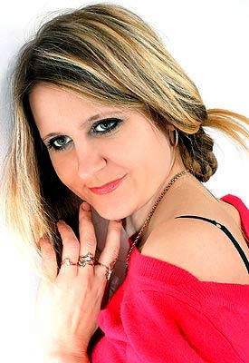 Ukraine bride  Snejana 34 y.o. from Vinnitsa, ID 42552