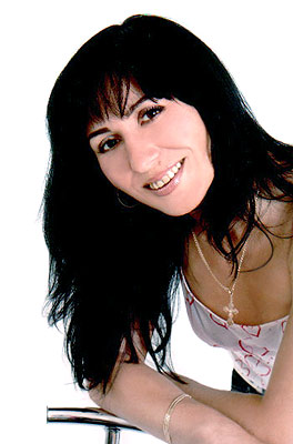 Ukraine bride  Oksana 48 y.o. from Vinnitsa, ID 46268