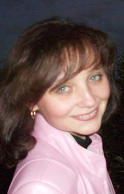 Ukraine bride  Natal'ya 46 y.o. from Vinnitsa, ID 18398