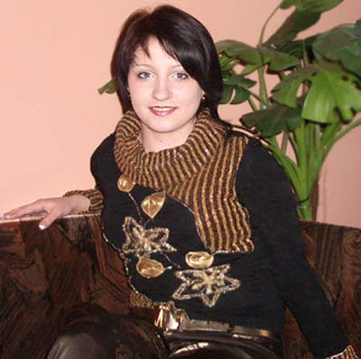 Ukraine bride  Diana 32 y.o. from Vinnitsa, ID 19714