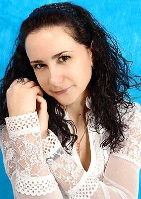 Ukraine bride  Irina 37 y.o. from Vinnitsa, ID 51418