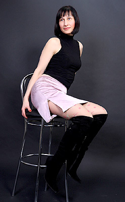 Ukraine bride  Tat'yana 46 y.o. from Vinnitsa, ID 57249
