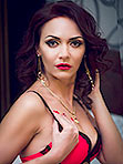 Single Ukraine women Viktoriya from Konstantinovka
