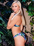 Single Ukraine women Elena from Kharkov