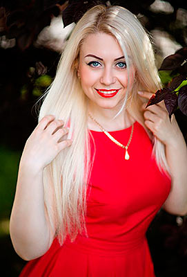 Ukraine bride  Elena 33 y.o. from Dnepropetrovsk, ID 87284