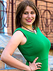 Single Ukraine women Sofiya from Kherson