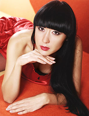 Ukraine bride  Oksana 43 y.o. from Lvov, ID 59976