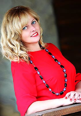 Ukraine bride  Oksana 47 y.o. from Khmelnitsky, ID 49804