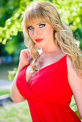 Ukraine bride  Janna 32 y.o. from Kiev, ID 25116