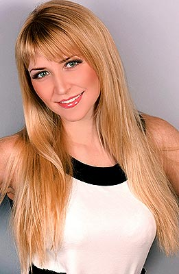 Ukraine bride  Ekaterina 39 y.o. from Kharkov, ID 77292