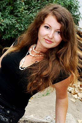 Ukraine bride  Yuliya 31 y.o. from Melitopol, ID 56971