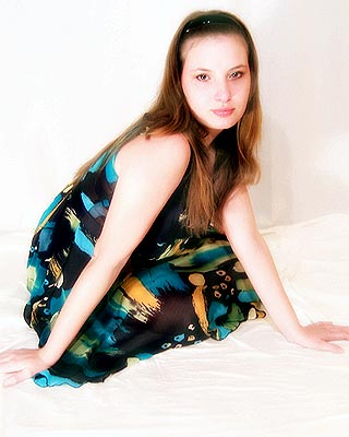 Ukraine bride  Svetlana 30 y.o. from Nikolaev, ID 53079