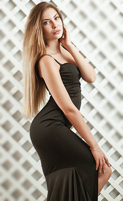 Ukraine bride  Zinaida 23 y.o. from Poltava, ID 80141