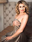 Single Ukraine women Lesya from Lvov